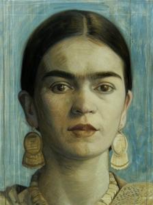Alex Zapata,